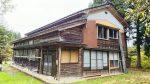 【売家】古民家風移築、いなか暮らし糸魚川 多用途活用物件 早川地区10012