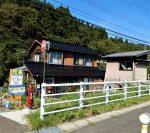 【売家】糸魚川・いなか暮らし 西海羽生地区ですぐ住める一軒家です