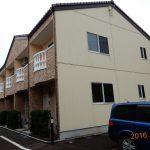 【賃貸】糸魚川 能生 メゾン形式 駐車2台 メゾン・ド・ラグーン 《B~G物件》